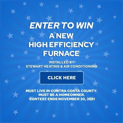 Furnace Contest
